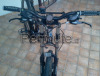Mountain bike micargi super 3000