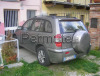 offro DR5 be-fuel metano 2008 1600cc