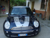 mini cooper bellissi