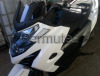 scooter 700 kymco km. 7200 come nuovo