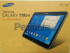 Samsung GalaxyTab 4 16GB LTE Lollipop