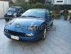 FIAT COUPE' TURBO 16 V GPL DEL 1994
