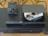 consolle ps2