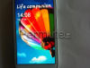Samsung Galaxy S3 e un Samsung Note 2 16 GB