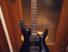 scambio ibanez js100