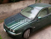 Jaguar X-Type 2.0 diesel anno 2005 full optional