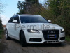Audi A4 SW full optional
