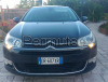 Citroen c5 top exclusive