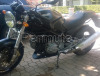 Scambio o permuto Ducati Monster 620 dark
