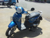scooter moto scarabeo 200
