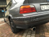 BMW 320i COUPE''- 1995 - ASI