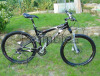 SPECIALIZED XC Comp 26