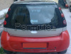 smart forfour 1300 passion