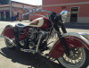 Indian chief vintage 2003