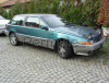 volvo 480 turbo due toni anno '92