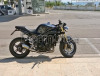 triumph speed triple 1050 2007