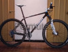 Mtb Trek superfly SL