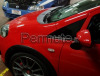ABARTH Grande Punto Kit Esseesse 1.4 tb benz 180cv Skydome Tetto panoramico