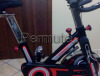 Spinbike professionale