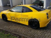 Fiat coupe 2.0 turbo plus 16v tuning