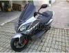 permuto kymco x-citing 300