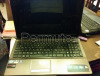 "Notebook asus 15"" i5 6gb ram 500 gb hd + Server fujitsu primergy tx 150 s7"