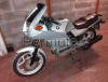 VENDO O SCAMBIO BMW K100RS 1985
