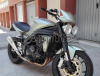 Vendo speed triple 1050