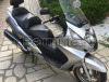 Scooter Honda Silver Wing 600