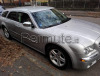 Chrysler300C SW