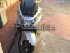 Kymco xciting 250i anno 2007