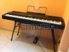 Vendo Stage Piano Yamaha CP 300