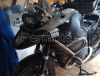 Permuto moto bmw 1200 gs adventure