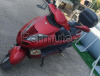 Kymco Bet & Win 150cc