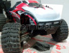 autorc brushless