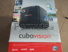 CUBOVISION - TIMVISION
