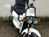 BREADY 150CC