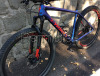 Mountain bike s-works 2018