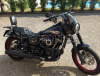 hafrley davdson dyna limited edition cc1690 2013