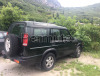 land rover discovery 2 serie