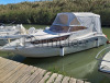 Splendido coverline 640 ft 680 honda 115