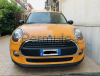 Vendo/Scambio mini cooper one D 5 porte