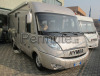 Hymer b694 star edition