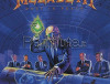Megadeth Rust In Peace