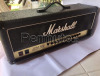 MARSHALL 50 WATT VALSTATE VINTAGE