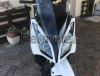 Kymco dowtown 300i anno 2015