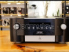 Mark Levinson N. 585 Amplificatore integrato