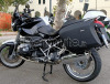 BMW R1200R CLASSIC 2011 ABS full optionals