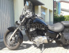 Honda shadow vt 1100 - 96