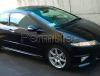 Honda Civic type s anno 2009